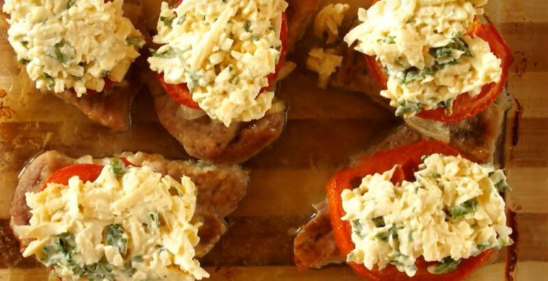 рецепт без картофеля 2