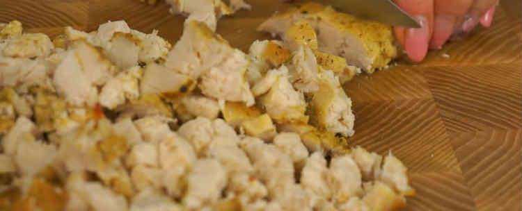 Salat Berezka recepty12