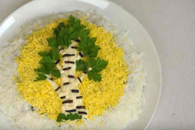 Salat Berezka recepty16